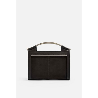 Tilly Frame Tote Bag